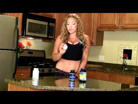 MUST HAVE WEIGHT LOSS SUPPLEMENTS