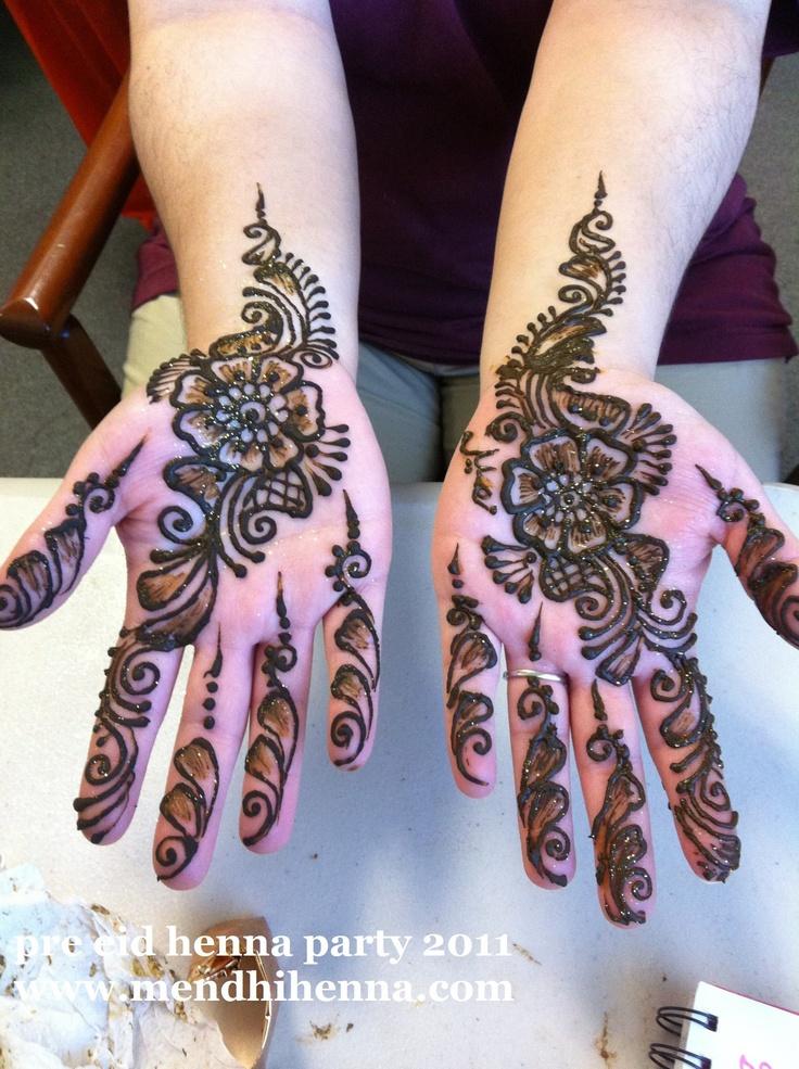 Mehndi Henna Sacramento : Best images about hindu tattoos on pinterest henna