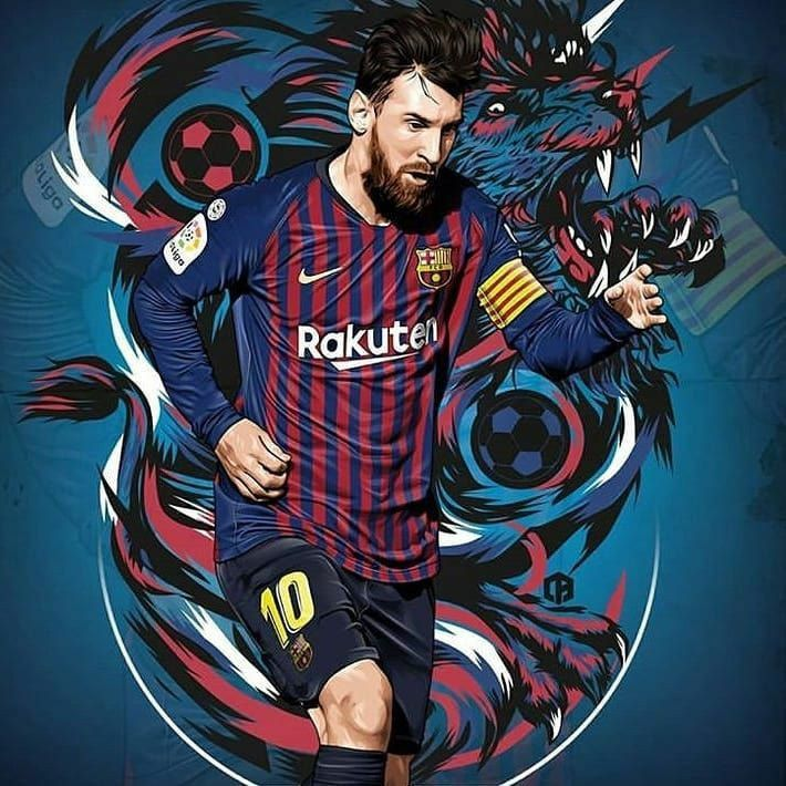 Leo Wallpaper Iphone Lionel Messi Wallpapers Messi Lionel Messi