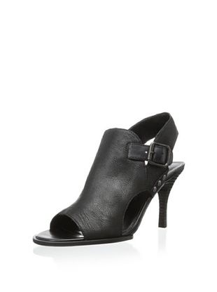 62% OFF Luxury Rebel Women's Cameron Dress Sandal (Black)