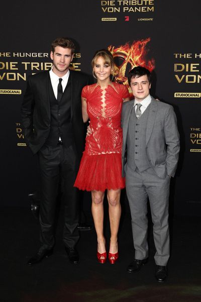 100 best Celebrity Height images on Pinterest | Beautiful ...