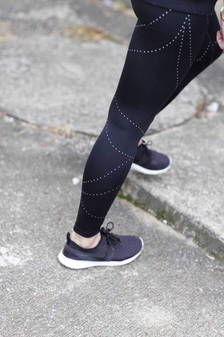 27 Best Body Images On Pinterest Blogueiras De Moda Exerccios E 13 Killer Circuit Workouts You Can Do At Home Minqcom The Winter Athleisure