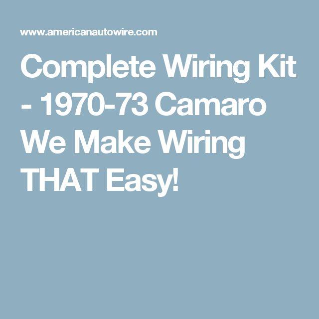 Classic Update Kit