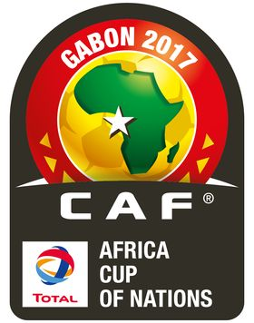 CAN 2017 FEEDS The 2017 Africa Cup of Nations, known as the Total Africa Cup of Nations, Gabon 2017 (also referred to as AFCON 2017 or CAN 2017) is the 31st edition of the Africa Cup of Nations,   #all football matches today fta tv #bwtv biss key 2016 #Cameroon VS Guinea-Bissau #CAN 2017 biss key #CAN 2017 FEEDS biss key #duhok tv biss key 2016 #duhok tv football schedule #eri tv2 new biss key #eutelsat 7a biss key 2016 #filmax biss key #filmazia biss key #geo kahani biss