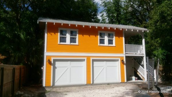 1000 images about detached garages on pinterest doors for House for sale with garage apartment