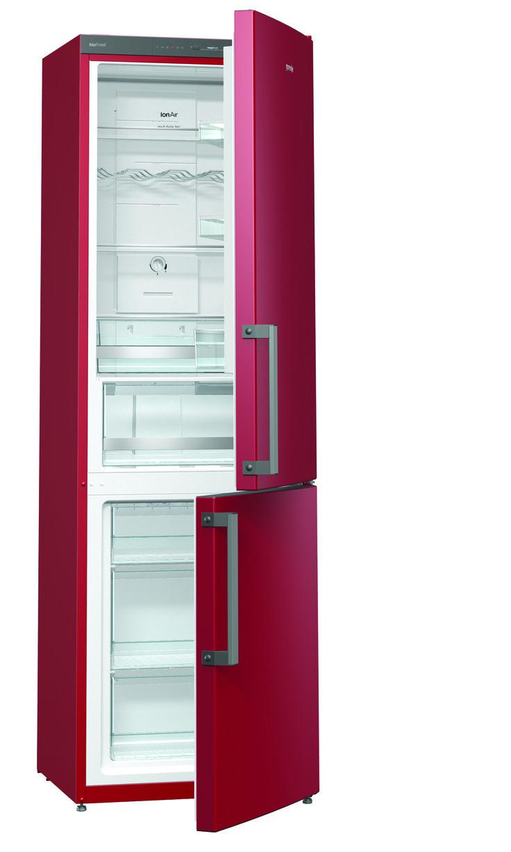les 63 meilleures images du tableau frigos et couleurs sur pinterest bleu buanderie et canap. Black Bedroom Furniture Sets. Home Design Ideas