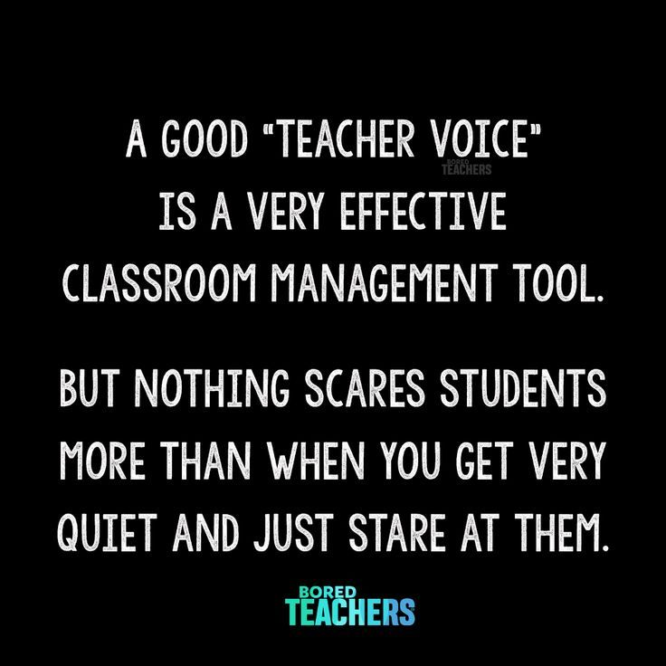 The Teacher Look Teacher Quotes Funny Teaching Humor Teaching Quotes Funny
