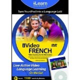 """""""IVideo"""" French (DVD)By Penton Overseas Inc"""