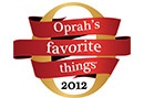 Oprah's Favorite Things Returns to TV in a Two-Hour Special on OWN  Tune in Sunday, November 18, on OWN.     Plus, viewers will be able to enter a Watch and Win Sweepstakes