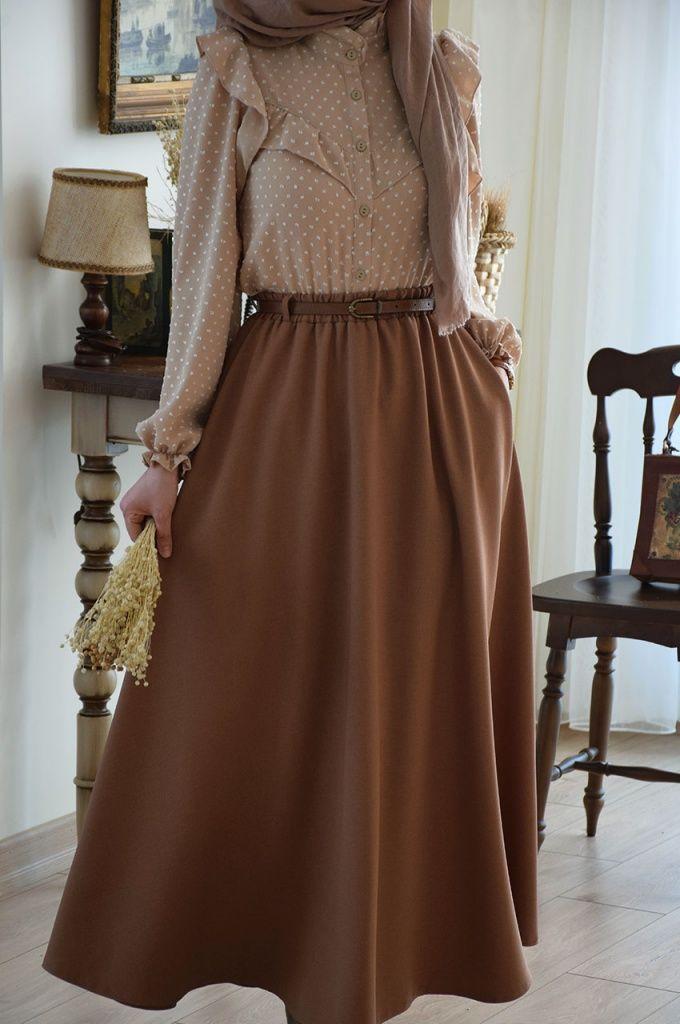 Garden Wedding Gown Wedding Gown Strapless Panosundaki Pin
