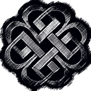 Breaking Benjamin!   Best Songs:   - Diary Of Jane  - Anthem Of The Angels  - Dance With The Devil  - I Will Not Bow  - Blow Me Away  - Until The End  - You Fight Me  - Without You  - Into The Nothing  - So Cold   - Dear Agony