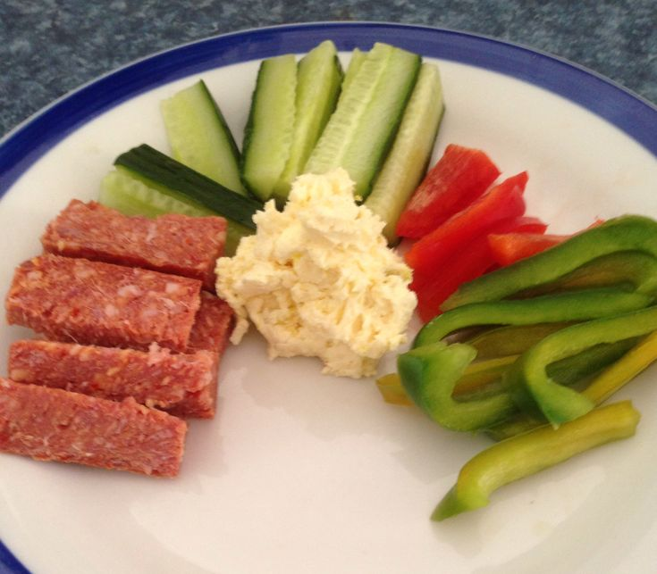 LCHF low carb high fat keto Banting ketogenic recipe lchfmama lunch