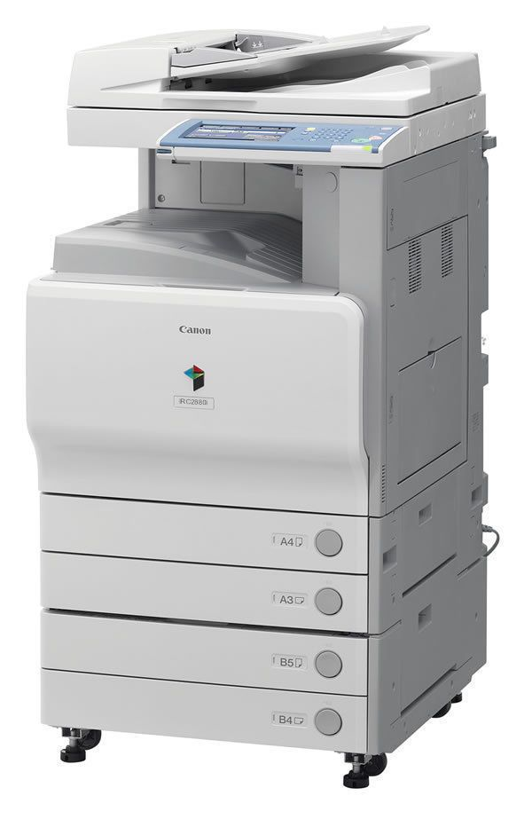 CANON IMAGERUNNER C3200 PRINT DRIVER FOR WINDOWS 10