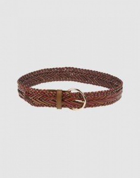 ETRO ACCESSORIES Belts WOMEN On YOOX.COM by ETRO