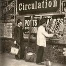 Street Life in London | LSE Digital Library