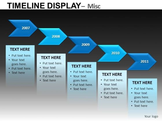 12 best Strategy images on Pinterest Model, Charts and Leadership - career timeline template