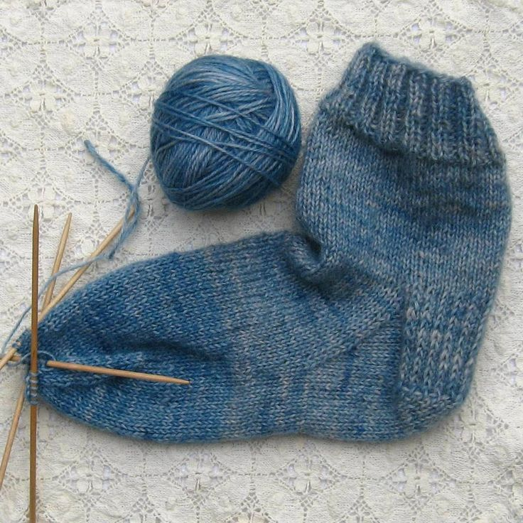 33 best One woolly stitch at a time images on Pinterest | Stitch ...