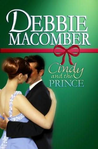 books by debbie macomber | novel by Debbie Macomber
