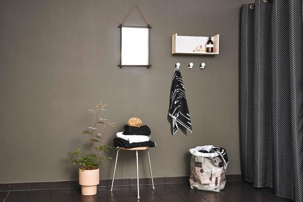 Bad Deko Schone Ideen Fur Accessoires Schone Badezimmer