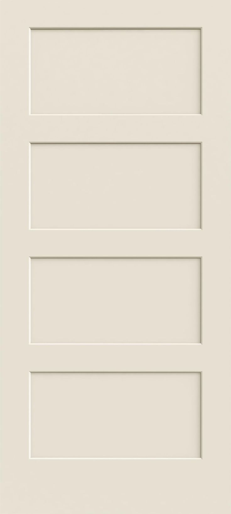 Best 25 Jeld Wen Interior Doors Ideas On Pinterest Home