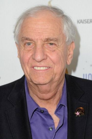 RIP Garry Marshall - 7-19-16 81 years old. Died from complications of pneumonia after suffering a stroke .