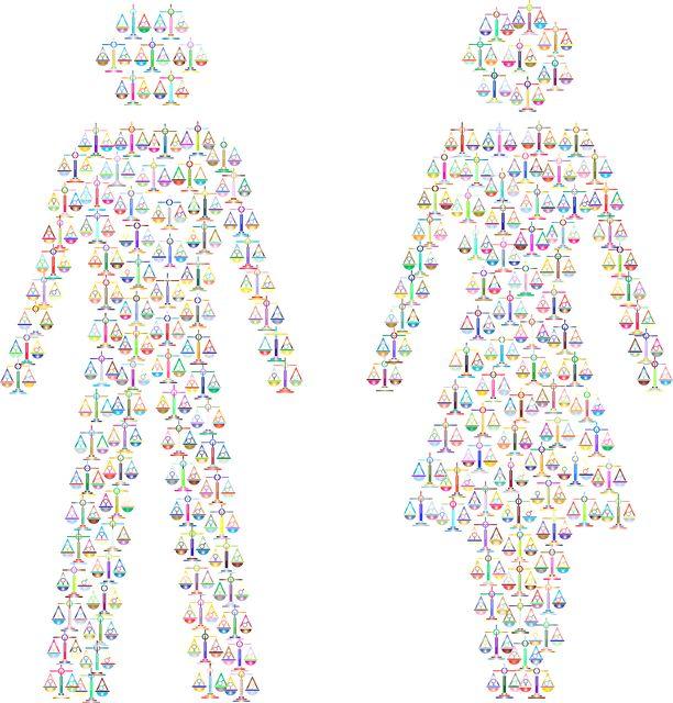 Los estereotipos son aquellas creencias que atribuyen una serie de características y roles típicos que hombres y mujeres tienen que des...