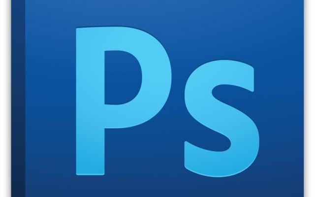 I migliori programmi di grafica online GRATIS
