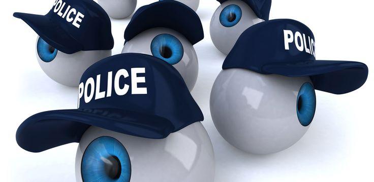 Predictive Crime Analytics, o la sobrevaloración del machine learning.  Nadie va a detenernos por un crimen que aún no hemos cometido, como ocurría en Minority Report. La realidad es bastante menos fantasiosa, encapsulada en las limitaciones de una inteligencia informática puramente objetiva, sin más miras que las reglas con las que fue diseñada.  #Hitachi #PredecirCrímenes #MachineLearning