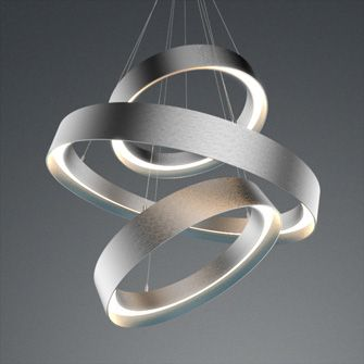how to change a light fitting with a loop
