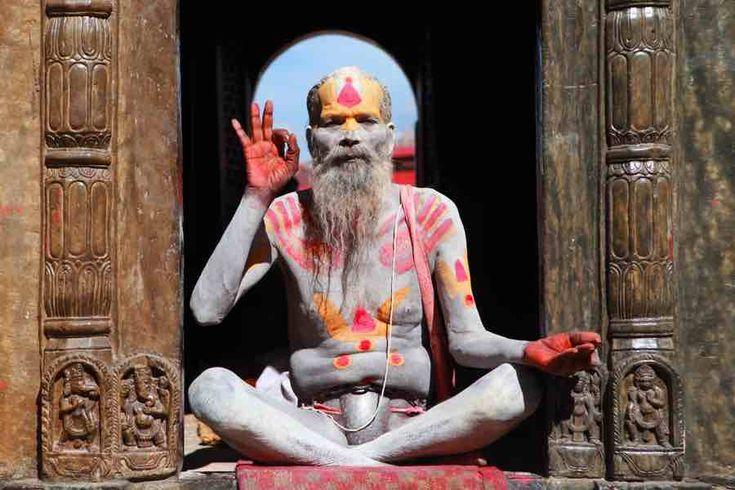 Esta meditación guiada llamada Momento de Paz te ayudará a ser uno con el mundo tocando el corazón de cada uno de los seres que lo habitan. Más información: http://www.reikinuevo.com/meditacion-momentos-paz/