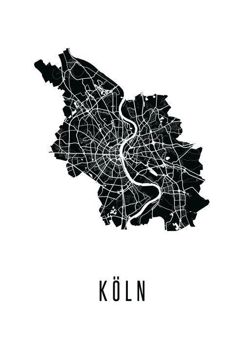 Köln » Anne H Copenhagen