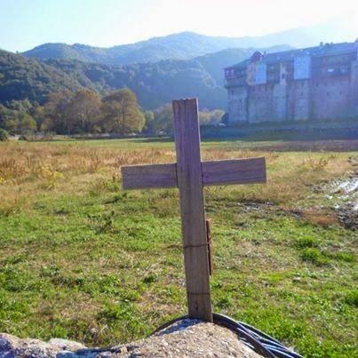 Πραότητα σημαίνει… - http://www.vimaorthodoxias.gr/theologikos-logos-diafora/πραότητα-σημαίνει/