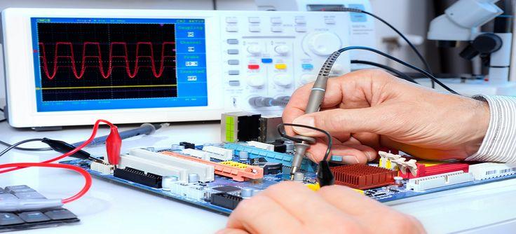 Hitech™ Courses Laptop Hardware Training in Laxmi Nagar >> https://goo.gl/bp9qgF