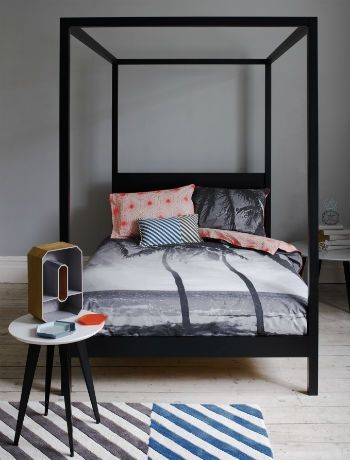 Bedroom Furniture Trends 2014 68 best new bedroom design trends images on pinterest