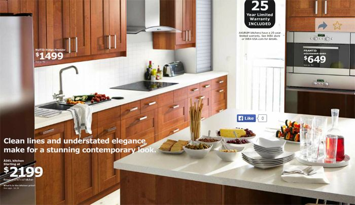 Flächenvorhang Raumteiler Ikea ~   Ikea also 2014 Ikea Online Catalog Kitchens and Ikea Kitchen Catalogue