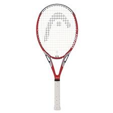 raqueta metallix  http://navidad.decathlon.es/deporte/tenis/28