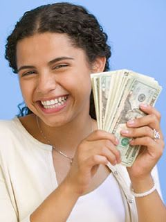 148 best Kids Make Money images on Pinterest