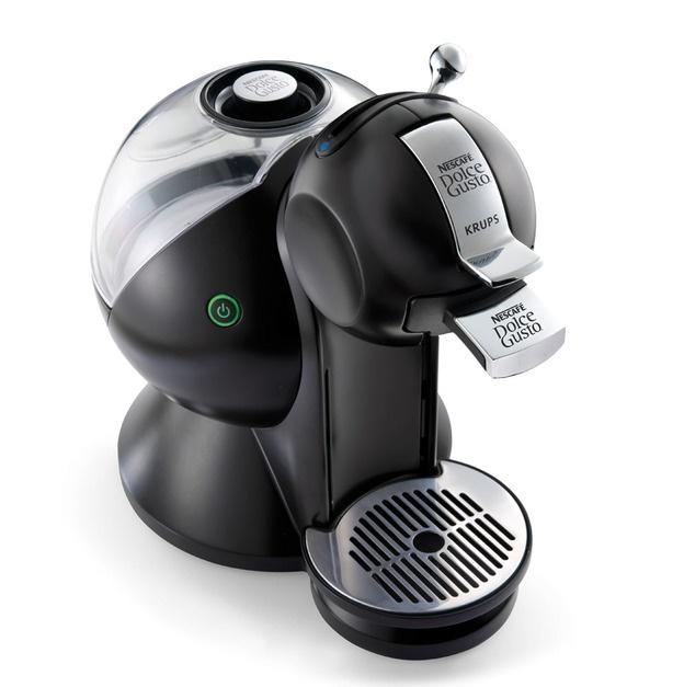 machine caf dolce gusto gadget revolution pinterest. Black Bedroom Furniture Sets. Home Design Ideas