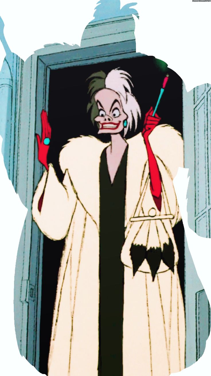 101 Best Images About Arthur Edward Waite: 25+ Best Ideas About Cruella Deville On Pinterest