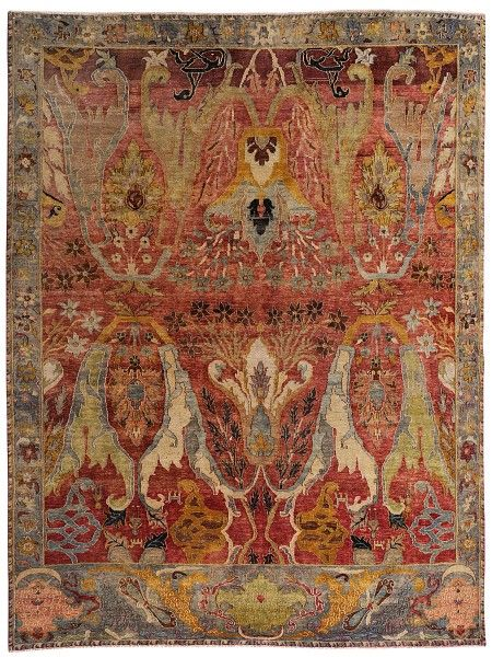 1000 Images About Red Rugs Decorating On Pinterest Red