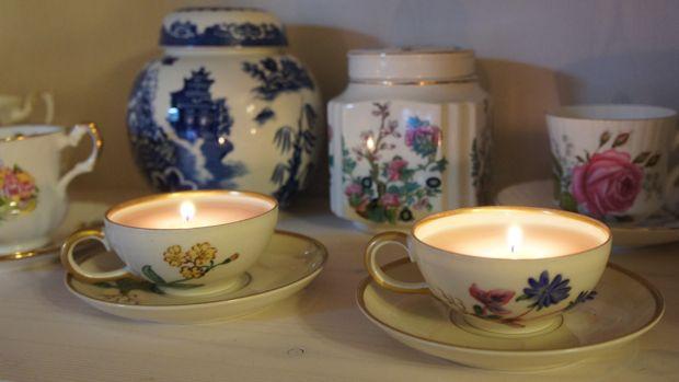 teacupcandle