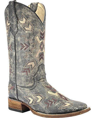 a1b24c7d2838 623 best Cool Cowgirl Boots images on Pinterest