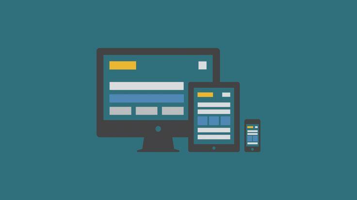 Na internet você consegue aproveitar inúmeras possibilidades de ganhar dinheiro, e ter um site é a maneira mais fácil de explorar isso e tornar sua marca mais conhecida. #BlogdoNeozinho
