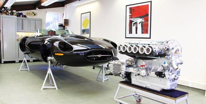 28 best Car Engine images on Pinterest | Car engine, Motorcycle ...