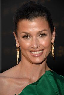 Bridget Moynahan plays Erin Reagan