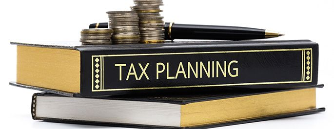 6 Tax Planning Tips To Consider.  1. Shelter your interest inside your retirement accounts. 2. Review your taxable account investments. 3. Rebalance your portfolio by using cash flow. 4. Realize tax losses throughout the year.  5. Make a contribution to an IRA or a Roth IRA. 6. Consider a Roth IRA conversion for longer-term tax benefits.