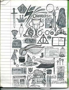 Drawings note and google on pinterest