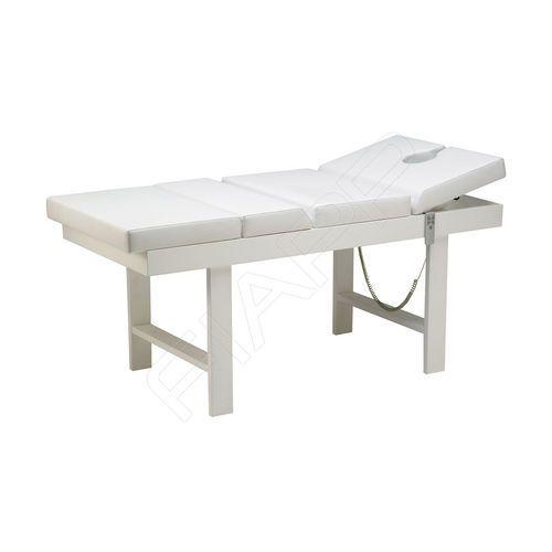Mesa de masaje eléctrica SPA EL100 FIAPP