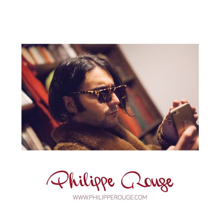 #xmas #postcard @giorgiociccone #amazing  with #renée #spottedhavana  #acetate #handmadeinitaly #philipperouge #sunglasses #borderlinecollection #design #ludovicaerobertopalomba #whendesignmeetsfashion #xmascocktail #philipperougeevent #xmasmood #blogger #fashionblogger #fashion #coool #enjoy