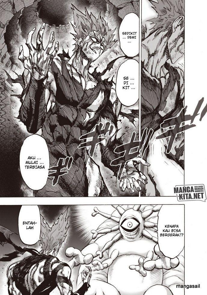 Baca One Punch Man : punch, Tinggalkan, Pendapatmu, Tentang, Komik, Kolom, Komentar, Dibawah, Untuk, Dibagikan, Kepada, Pembaca, Lain., Punch, Manga,, Anime